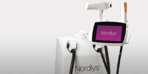 Laser Nordlys Ellipse - Médecine Esthétique Paris - Phoenix Esthetic