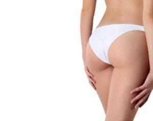 Cellfina Paris - Traitement Anti-Cellulite - Phoenix Esthetic