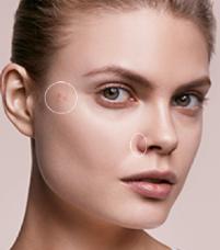 Avoir le visage plus fin grâce à la médecine esthétique - Avoir le visage plus fin grâce à la médecine esthétique - Phoenix Esthetic