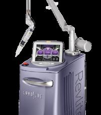 Détatouage Laser Q-Switched à Paris - Medecine Esthetique - Phoenix Esthétic