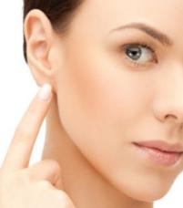 Chirurgie esthétique - Otoplastie – chirurgie des oreilles décollées - Phoenix Esthetic