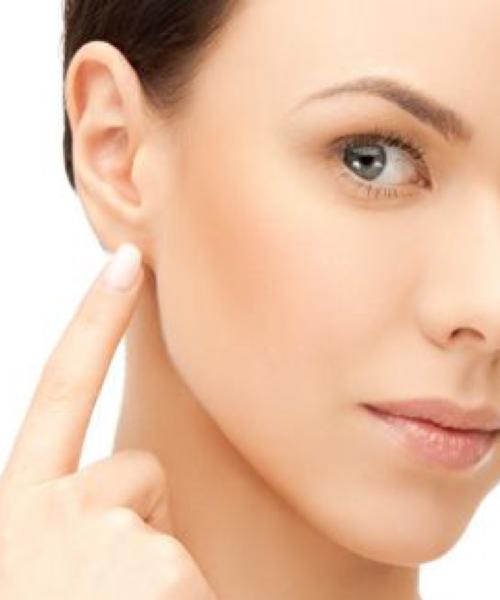 EarFold™ Paris – Otoplastie médicale pour oreilles décollées - Medecine esthétique paris