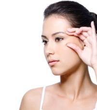 ultherapy - blépharoplastie - médecine esthétique et chirurgie esthétique paris pour rajeunissement du regard
