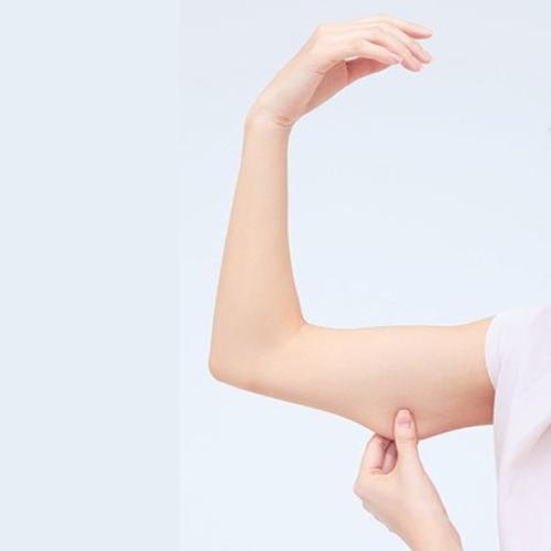 Remodelage des bras - Phoenix Esthetic