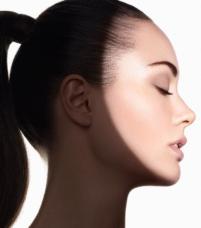 Chirurgie esthétique - Rhinoplastie  – Chirurgie du nez - Phoenix Esthetic