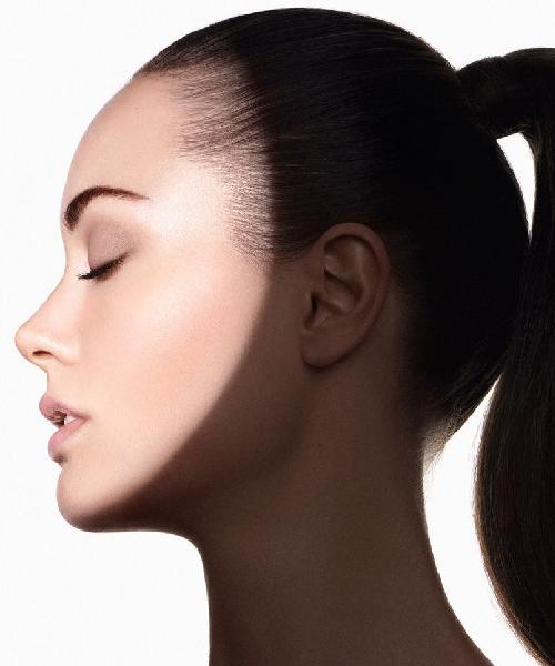 Rhinoplastie Paris - Chirurgie Esthétique du nez - Phoenix Esthetic
