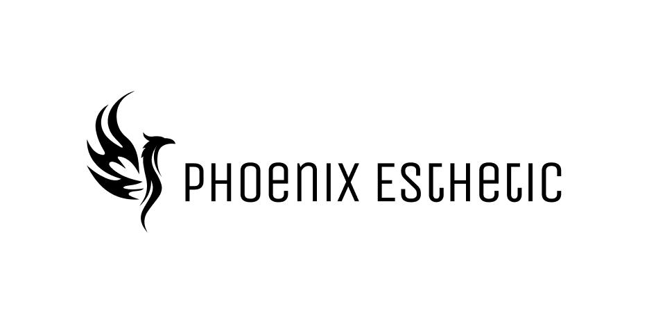 Le Groupe - Centres - Phoenix Esthetic