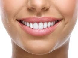 Implants dentaires - Dents Manquantes - Phoenix Esthetic