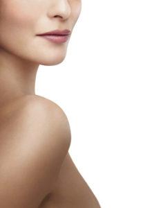 Augmentation Mammaire Paris - Chirurgie Esthétique Paris - Phoenix Esthetic