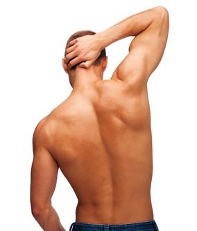 Médecine esthétique - Pénoplastie médicale : Augmenter la taille de votre pénis - Phoenix Esthetic