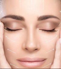 Chirurgie esthétique - Lifting facial - Phoenix Esthetic