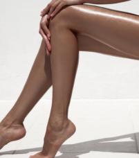 Epilation laser sur peau noire : comment ça marche ? - Epilation laser sur peau noire : comment ça marche ? - Phoenix Esthetic