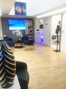 Bien choisir son Centre de Médecine Esthétique à Paris ? Phoenix Esthetic