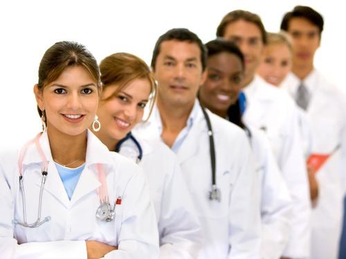 Bien choisir son centre de médecine esthétique - Bien choisir son centre de médecine esthétique - Phoenix Esthetic