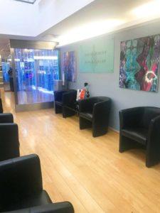 Comment bien choisir son Centre de Médecine Esthétique à Paris ? Phoenix Esthetic