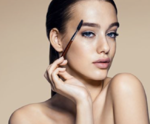 Dermopigmentation Correctrice | Maquillage Permanent Paris