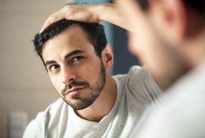 Quels sont les risques d'une greffe de cheveux à l'étranger ? - Quels sont les risques d'une greffe de cheveux à l'étranger ? - Phoenix Esthetic