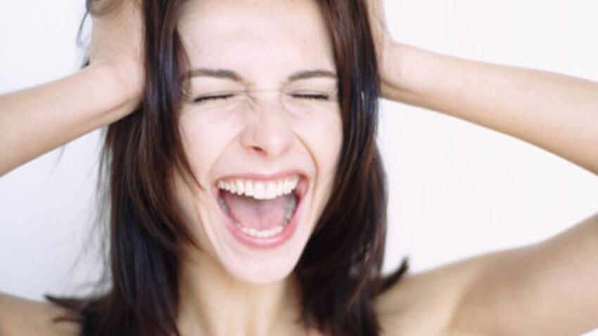 Comment faire pour stopper la chute de cheveux ? - Comment faire pour stopper la chute de cheveux ? - Phoenix Esthetic