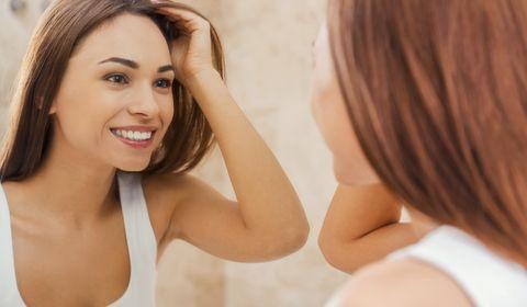 Comment soigner la perte de cheveux chez la femme ? - Comment soigner la perte de cheveux chez la femme ? - Phoenix Esthetic