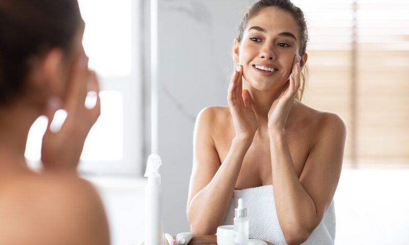 Comment faire un nettoyage de peau professionnel ? - Comment faire un nettoyage de peau professionnel ? - Phoenix Esthetic