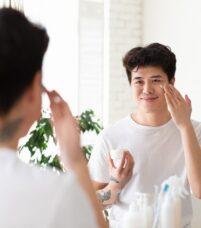 Comment avoir une belle peau du visage ? - Comment avoir une belle peau du visage ? - Phoenix Esthetic